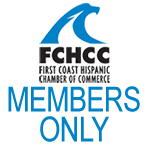 FCHCC Members Only